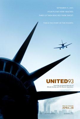 united93_bigearlyposter.jpg